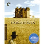 Days of Heaven [1978 film] by Terrence…