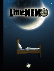 Little Nemo: Dream Another Dream de Gerhard