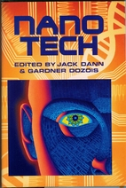 Nanotech! by Jack Dann
