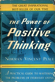 The Power of Positive Thinking de Dr. Norman…