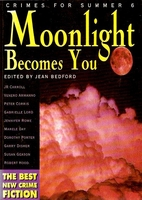 Moonlight Becomes You: A Crimes for Summer…