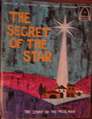 The Secret of the Star: The Story of the…