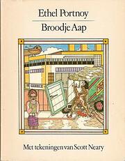 Broodje aap : de folklore van de…