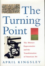 The turning point : the abstract…
