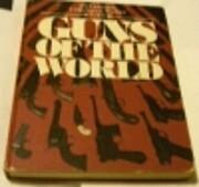 Guns Of The World de Rh Value Publishing