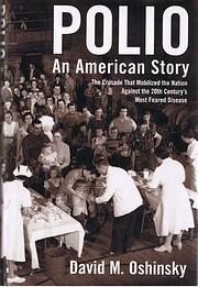 Polio: An American Story av David M.…