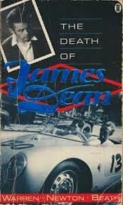 The Death of James Dean por Warren Newton…