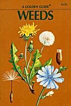Weeds by Alexander C. Martin