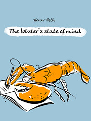 The Lobster's State of Mind by Hovav Heth