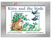 Kitty and the Birds de Beverley Randell