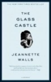 The Glass Castle por Jeannette Walls