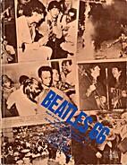Beatles 66 songbook by The Beatles