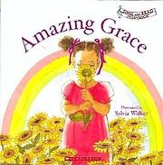 Amazing Grace (Sing and Read Storybook) de…