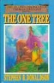 The One Tree (The Second Chronicles of…