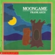 Moongame (Little Bear and the Moon) af Frank…