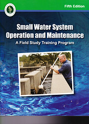 Small Water System Operation and…