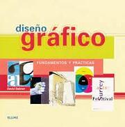 Diseño grafico: Fundamentos y prácticas de…