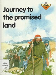 Journey to the Promised Land (Lion Story…