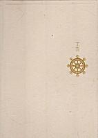 Decorative arts of Japan by Chisaburō…