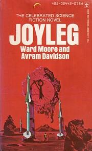 Joyleg af Ward Moore