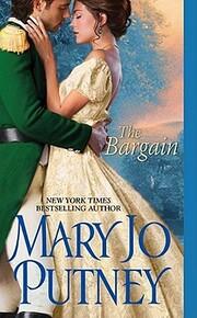 The Bargain de Mary Jo Putney