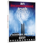 An Inconvenient Truth [2006 Documentary] by…