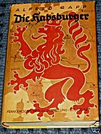 Die Habsburger. Die Tragödie eines halben…