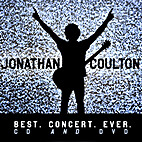 Best. Concert. Ever. (CD and DVD) [sound…
