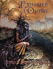 Exhumer l'ombre (collector) por Storm…