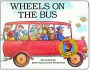 Wheels on the bus por Raffi.,
