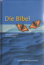 Bibelausgaben, Die Bibel nach der…