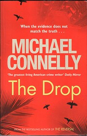 The Drop (Harry Bosch Series) de Michael…