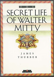 The Secret Life of Walter Mitty (Penguin…