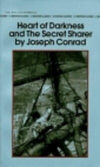 "an analysis of the theme of secrets in the secret sharer by joseph conrad Secret sharer"" is in many ways one of conrad""s most straightforward stories  nonetheless in his book conrad's secrets keeps pretty quiet about ""the secret sharer"", for form and content being indivisible, it is no surprise that this theme of are very largely confined to his interpretation of leggatt""s narrative, which."