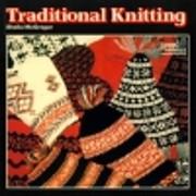 Traditional Knitting – tekijä: Sheila…