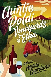 Auntie Poldi and the Vineyards of Etna (2)…