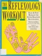Reflexology Workout by Stephanie Rick