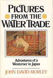 Pictures From the Water Trade: Adventures of…