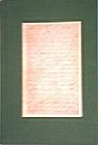 Original Journals of the Lewis and Clark…