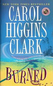 Burned (Regan Reilly Mysteries, No. 8) por…