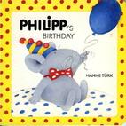 Philipp's Birthday by Hanne Türk
