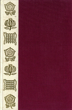 The Private Lives of the Tudor Monarchs by…