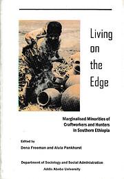Living on the Edge - Marginalised Minorities…