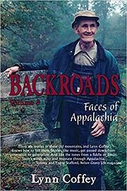 Backroads Faces of Appalachia (Backroads,…