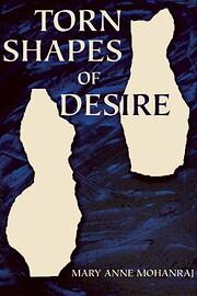 Torn Shapes of Desire: Internet Erotica de…