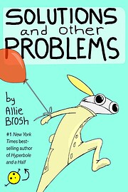 Solutions and Other Problems – tekijä:…