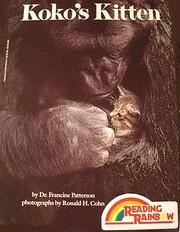 Koko's Kitten (Rise and Shine) de Dr.…