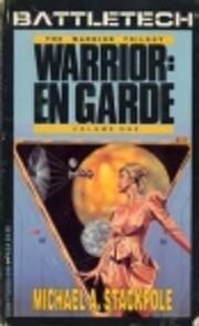 Warrior! En Garde (Warrior Trilogy) –…