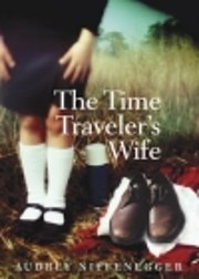 The Time Traveler's Wife af Audrey…