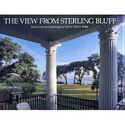 The View from Sterling Bluff: From General…